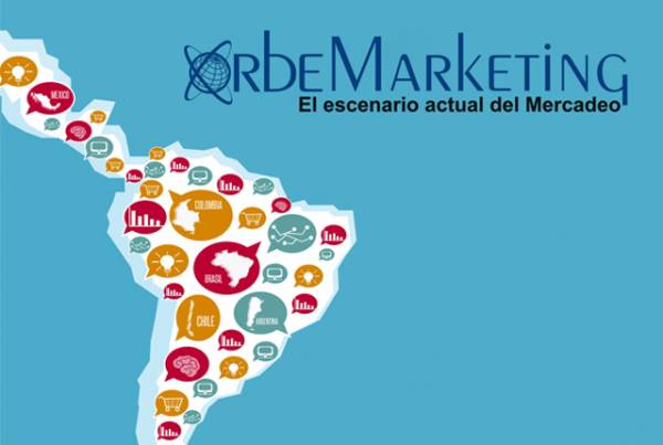 En Cartagena se hablará del marketing latinoamericano