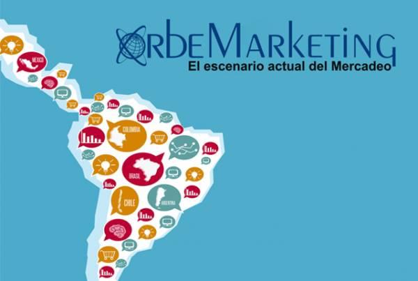 En Cartagena se hablará del marketing latinoamericano