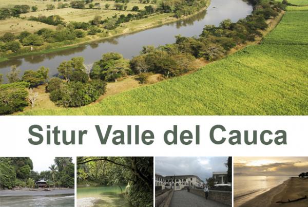Un nuevo 'despertar' para el Valle del Cauca