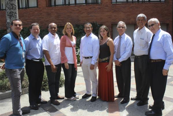 Administración de Empresas, 17 años aportando al desarrollo de la región