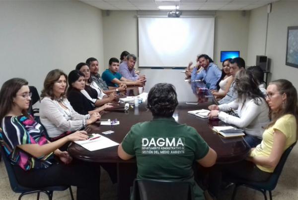 Una iniciativa para fortalecer el turismo de naturaleza en el Valle del Cauca