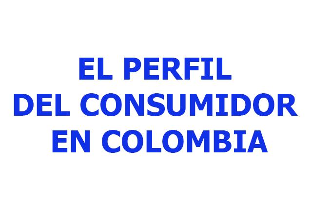 Región Pacífico de Colombia, un potencial por desarrollar