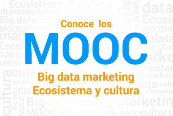 La Autónoma de Occidente iniciará dos MOOC