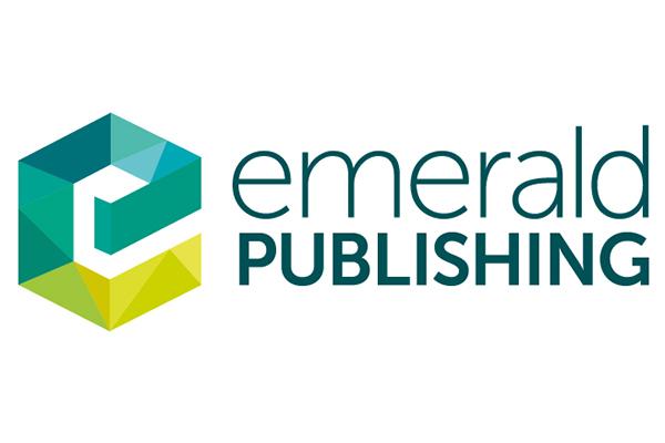 Conozca Emerald, gestión y negocios a un clic