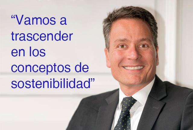 """""""Facultad de Administración, un proyecto integrador y competente"""""""