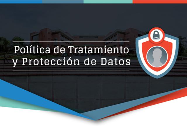 La UAO actualiza su Política de Tratamiento y Protección de Datos