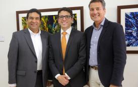 ¿Cómo está el panorama económico en Colombia y en el mundo?