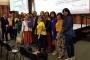 La UAO premió a las empresas vallecaucanas que contribuyen a la formación Dual