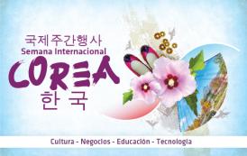 La cultura coreana llega a Cali