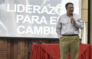 La UAO celebró el Día del Administrador de Empresas