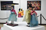 Revive los mejores momentos de la Semana Internacional Corea 2018