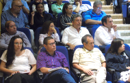 Reforma Académica, tema central de la inducción docente