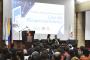 Visita de 48 estudiantes del TEC de Monterrey