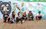 'Destino Leonera', una nueva opción para el turismo