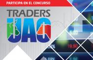 Aprende del mundo bursátil con Trader's UAO