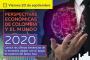 Creador de GLUE, la agencia BTL más premiada de Colombia visitó la UAO