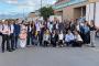 Maestría en Administración de Empresas con Semana Internacional