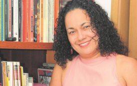 Elizabeth Gómez Etayo es la nueva directora del IEPS