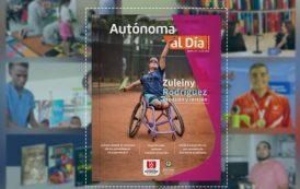 Conoce 'Autónoma al Día', la revista digital de la UAO