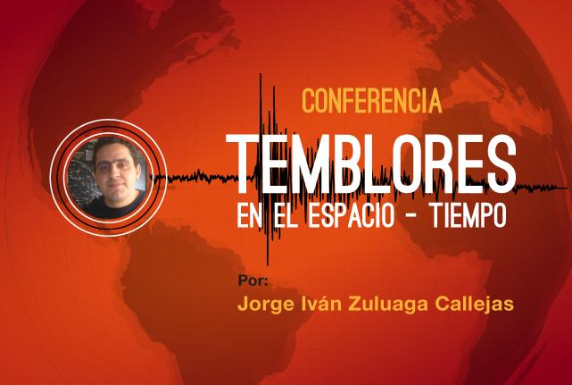 Jorge Enrique Orejuela: un investigador voraz