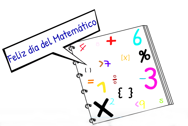 El impacto de las matemáticas a lo largo de la historia