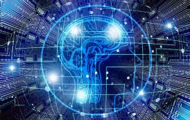 Resolución de problemas de matemáticas y uso de tecnologías digitales