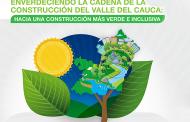 En la UAO se hablará de construcción verde