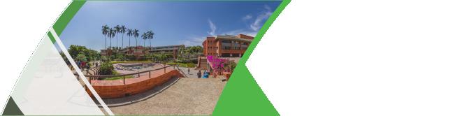 Boletín Facultad de Ciencias Básicas y Ambientales