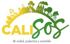 Cali Sos, mi ciudad productiva y sostenible