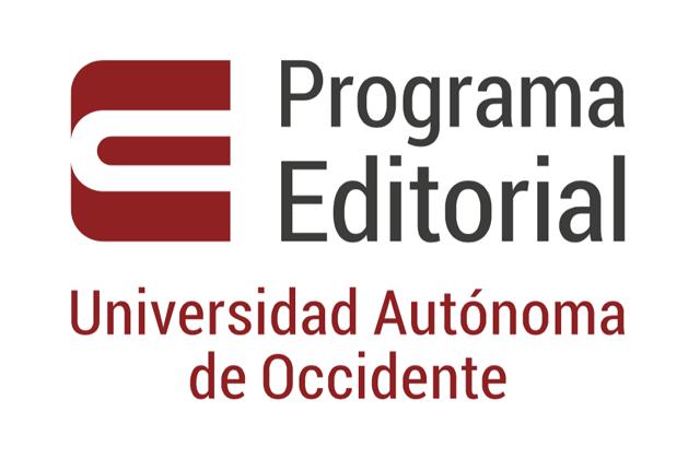Convocatoria para la publicación de libros 2019-2020