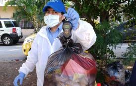 Cali se mueve hacía el adecuado manejo de residuos peligrosos