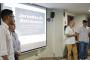Única ponencia sobre manglares del Pacífico occidental en Singapur