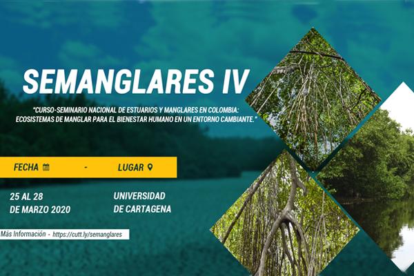 La UAO presente en Semanglares, en la Universidad de Cartagena