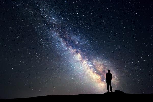 El Club Asterión, una comunidad comprometida con la Astronomía en la UAO