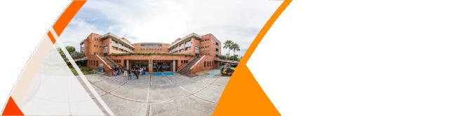 Boletín Facultad de Comunicación y Ciencias Sociales