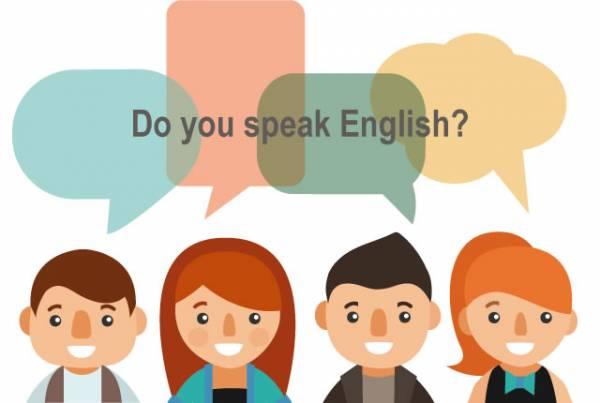 Mejora tu nivel de inglés con el Programa Ercas