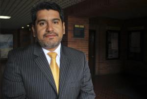 Juan David Posada Segura