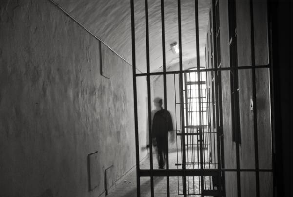 Sistema penitenciario y carcelario en Colombia, un problema grande y antiguo