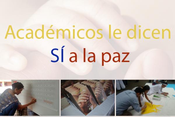 Convocatoria abierta para escribir en la Revista de Economía & Administración