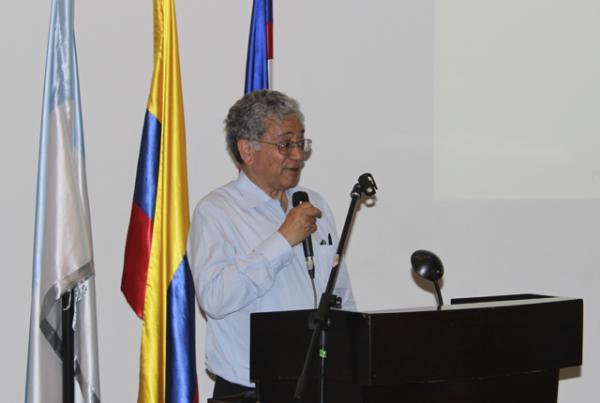 'De la fragmentación territorial y social a la articulación política'