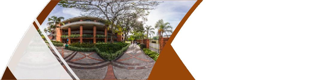Boletín Facultad de Humanidades y Artes