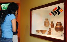 El museo Lilí, 10 años preservando la cultura regional