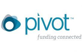 Conoce  'Pivot', una herramienta de oportunidades para la investigación