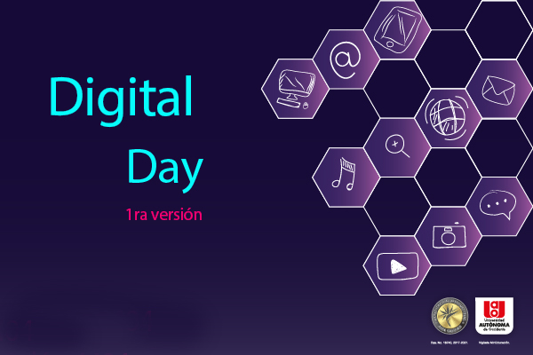 Fidelizar y cautivar audiencias, la clave del Digital Day