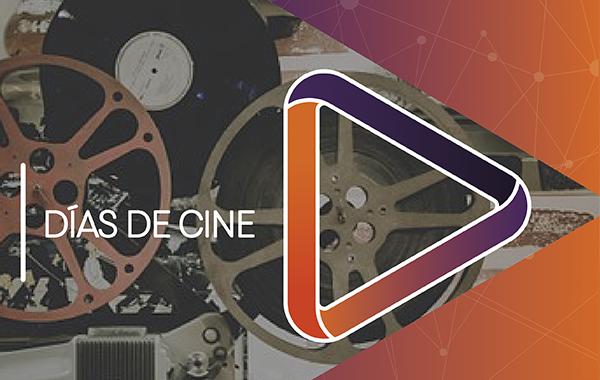 Días de Cine: la magia detrás de la pantalla