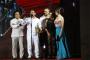 Autónomos finalistas en premios que miden la efectividad publicitaria