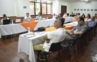 Programa de Comunicación Publicitaria reflexiona en investigación