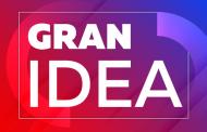 'La gran idea' por Julián Darío Hernández