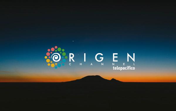 Contenidos étnicos en Origen Channel