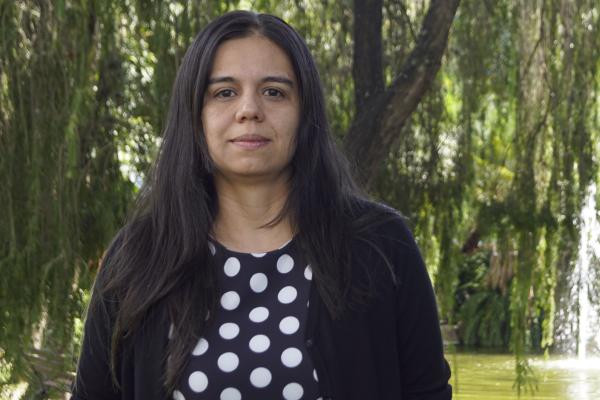 Miradas de cineastas colombianas